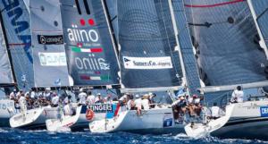 verve camer campionato italiano 2016