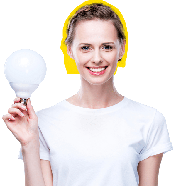 luce e gas forniture
