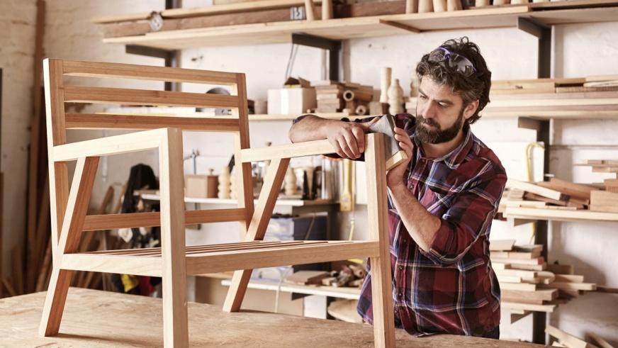 taglio bollette piccole medie imprese