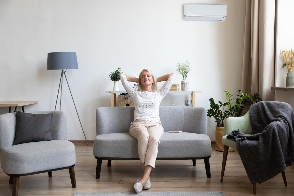 casa fresca risparmio energetico