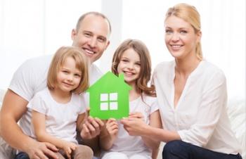 offerta luce e gas per la tua casa camer
